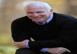 منتدى المحررين المصريين يترجم رائعة جوناثان كولمان (العضة)