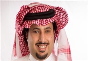 """تركي آل الشيخ يتوعد الفاسدون بالكرة السعودية: """"الله سيُحاسبني إذا لم أُصحح الخطأ"""""""