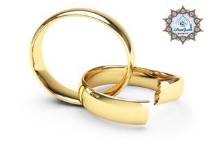 هل يقع شرعا طلاق الغضبان؟