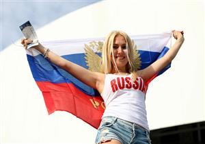 استعداداً  لكأس العالم .. تعرف على شروط الحصول على تأشيرة روسيا