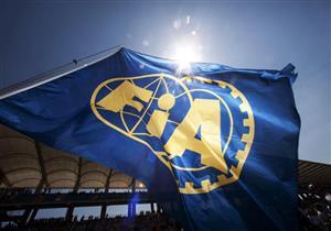 """الاتحاد الدولي للسيارات """"FIA"""" يكشف عن قوانين جديدة لاعتماد المحركات"""