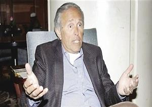 رئيس الجمعية المصرية للاستثمار: قرار التعويم تأخر 15 عاما