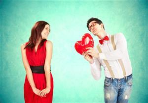 للعشاق.. 11 علامة على إصابتك بمرض الحب