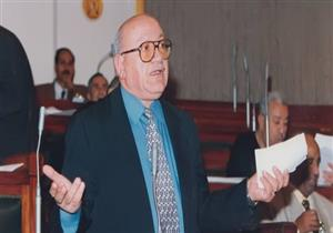 """""""تشريعية مجلس النواب"""": لم نطلع على قانون إهانة الرموز التاريخية والدينية حتى الآن"""