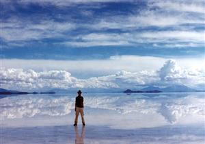 على جمعة: هناك أرض غير الأرض وسماء غير السماء .. فأين هم؟