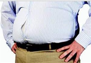 استشاري علاج السمنة: لهذه الأسباب الكرش الخشن أكثر خطورة من الطري