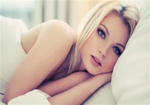 دراسة: الزواج من امرأة جميلة يؤثر على صحة الرجل الجنسية.. ويقصر العمر