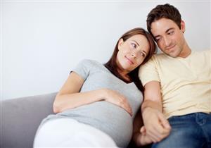 احذري ممارستها في هذا التوقيت.. 3 فوائد للعلاقة الحميمة أثناء الحمل