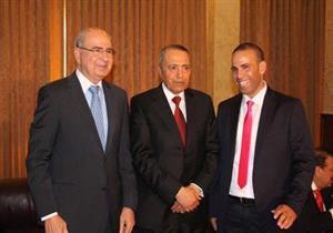 محلل سياسي: الحكومة الأردنية تقف في وجه التصعيدات الإسرائيلية - فيديو