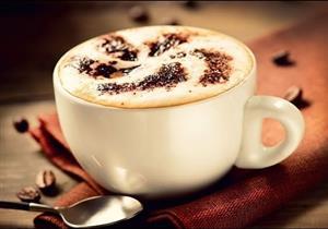 لهذه الأسباب احذر من تناول النسكافيه والقهوة سريعة التحضير بكثرة