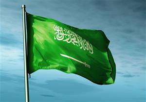 اعتقالات السعودية والأزمة في لبنان (تسلسل زمني)
