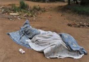 """العثور على جثة متحللة في شاطئ """"المغربي"""" ببورسعيد"""