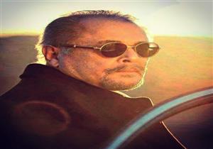 كريم عبد العزيز ينشر صورة للساحر في ذكرى رحيله