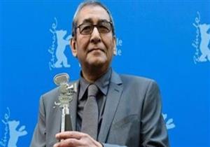 """إصدار نسخة جديدة من كتاب سمير فريد """"تاريخ الرقابة على السينما في مصر"""""""