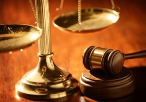 13 يناير الحكم على مجند متهم بقتل أمين شرطة بجاردن سيتي