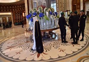 """صنداي تايمز: ولي العهد السعودي في """"لعبة خطيرة"""" قد تثير الحرس القديم"""