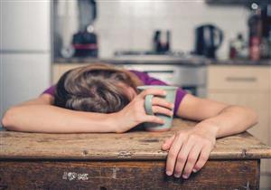10 أسباب وراء الشعور الدائم بالإرهاق ليس من بينها قلة النوم