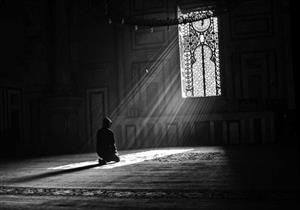 كيف يكون إحياء الليل بتنفيذ مراد الله في مقام صلاة القيام؟