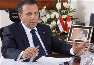 حوار- ABB العالمية: مستمرون في توسيع نشاطنا بمصر رغم خسائر التعويم