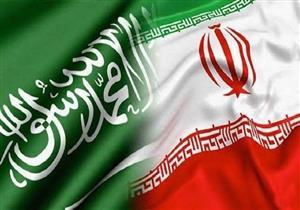 """""""نيوزويك"""": حرب الوكالة بين السعودية وإيران دخلت """"نفقًا مظلمًا"""""""