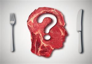 ما هو سبب تحريم لحم الخنزير وشحومها؟