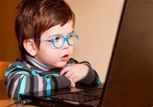 هل يعتبر الانترنت وسيلة للتعلم؟.. علي جمعة يوضح