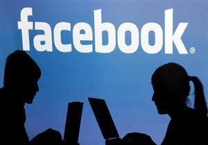 """فيسبوك يختبر شكل جديد لميزة """"الستوريز"""""""