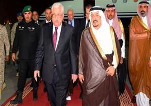 """التايمز: ولي العهد السعودي """"يأمر"""" عباس بقبول خطة كوشنر للسلام"""