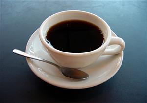 """6 أطعمة مهددة بالانقراض.. منها """"القهوة والفاصوليا"""""""