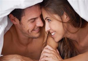 6 خطوات للاستمتاع بالعلاقة الحميمة دون الشعور ببرودة الشتاء