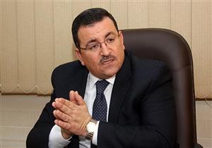 """أسامة هيكل: لا استثمارات لـ""""الوليد بن طلال وصالح كامل"""" في الإنتاج الإعلامي"""