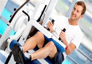 تناول هذه المواد الغذائية بعد الانتهاء من ممارسة التمارين الرياضية