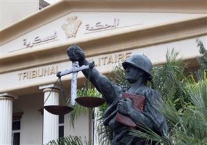 """تأجيل محاكمة 292 متهمًا بمحاولة """"اغتيال السيسي"""" لجلسة 12 ديسمبر"""