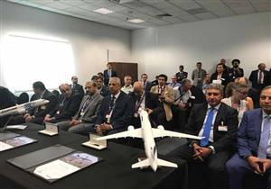 """""""مصر للطيران"""": 155 لجنة بالقاهرة والمحافظات لخوض الانتخابات العمالية"""