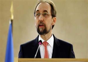 مفوض حقوق الإنسان الأممي: الدعم الأوروبي لخفر السواحل الليبي غير إنساني