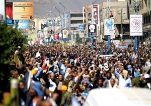 الأمم المتحدة ترفض شروط السعودية لرفع الحصار عن موانئ اليمن