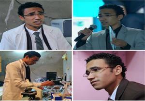 """مصراوي يبحث: هل اختراع """"زويل الثاني"""" حقيقي؟.. ومؤسسات علمية: """"ما نعرفوش"""""""