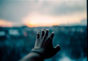 ما هو المطلوب من الانسان حتى يكون مؤمناً؟