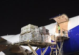 دبي ترسل طائرة لبنجلاديش تحمل مساعدات للاجئي الروهينجا