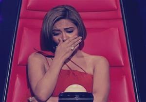 "بعد إهاناتها للنيل.. عمرو مصطفى: ""مش هعمل مع شيرين أغاني تاني""-فيديو"