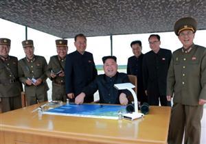 """الصين توفد """"مبعوثا خاصا"""" إلى كوريا الشمالية"""