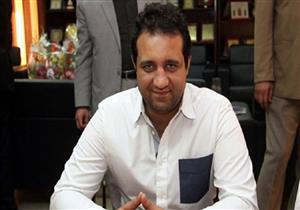 تقرير .. أحمد مرتضى قد يعود لمنصب نائب رئيس الزمالك رغم خسارته رسمياً