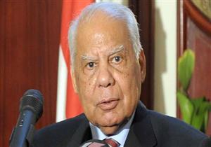 """الببلاوي: """"الصندوق"""" معجب بإصلاحات مصر.. ومصدر: 2 مليار دولار نهاية العام"""