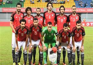 مجدي عبد الغني: بولندا طلبت مواجهة الفراعنة استعداداً لكأس العالم