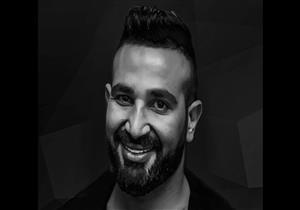 هل سيغني أحمد سعد في الأوبرا اليوم رغم قرار إيقافه؟