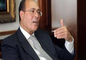 """""""أبو زيد"""" يحذر من اللجوء للأمم المتحدة في أزمة سد النهضة: تغلق المسار السياسي"""