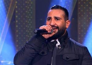 """ننشر كواليس حل أزمة أحمد سعد مع """"الموسيقيين"""" وإلغاء قرار إيقافه"""