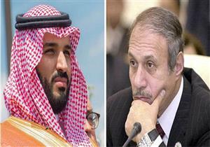 """نيويورك تايمز تزعم: """"حبيب العادلي"""" أحد مستشاري الأمير محمد بن سلمان"""