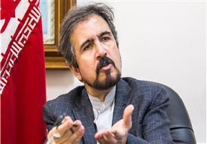 إيران تنتقد قرار الأمم المتحدة حول سجلها الخاص بحقوق الإنسان