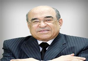 مصطفي الفقي: ليس كل المعارضين السياسيين إخوان